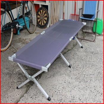 brugte senge Lailas Loppemarked | Brugte senge og brikse brugte senge